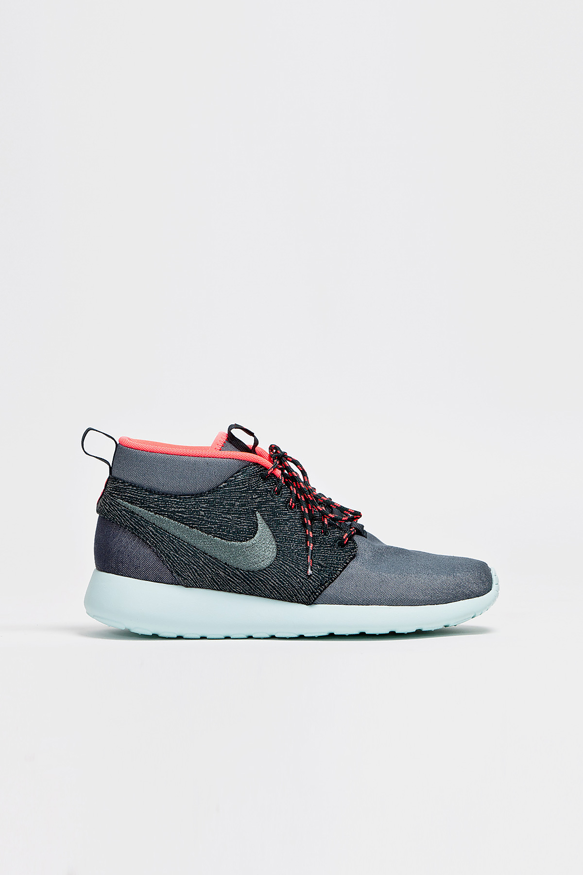 nike roshe run shop