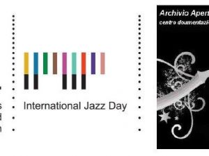 Sabato 30 aprile 2016: International Jazz Day