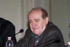 Adriano Mazzoletti